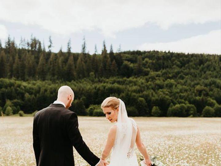 Tmx 36312802 1875288555824531 700147602745720832 N 51 932655 Chehalis, WA wedding planner
