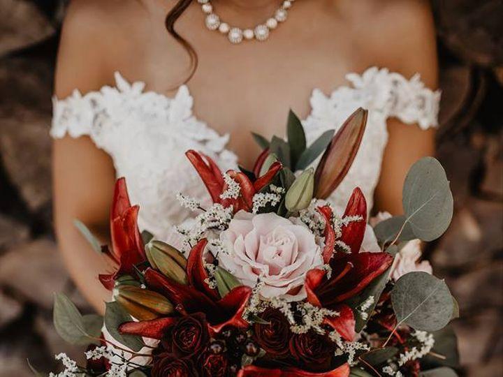 Tmx 37836738 10155521124090785 885163248985309184 N 51 932655 V1 Chehalis, WA wedding planner