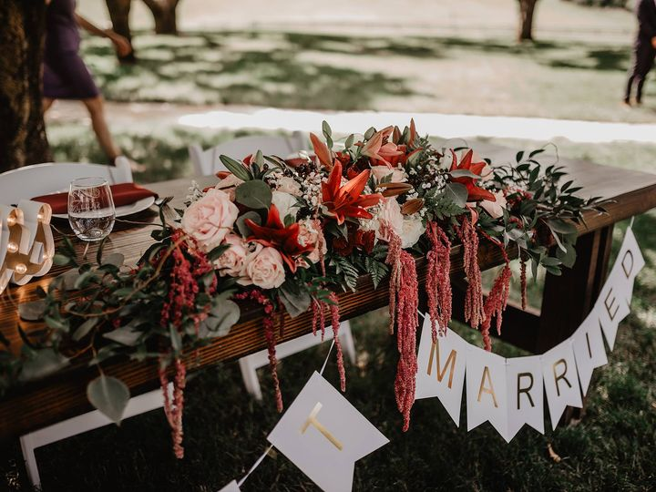 Tmx 37844309 10155521116880785 7742475615365758976 O 51 932655 V1 Chehalis, WA wedding planner
