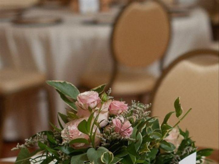 Tmx Details8 51 932655 Chehalis, WA wedding planner