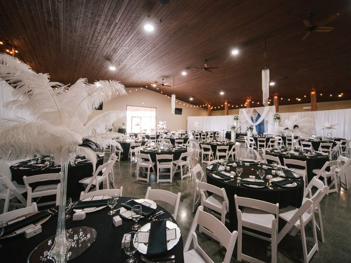 Tmx Jesters Auto Museum Wedding 008 51 932655 V1 Chehalis, WA wedding planner