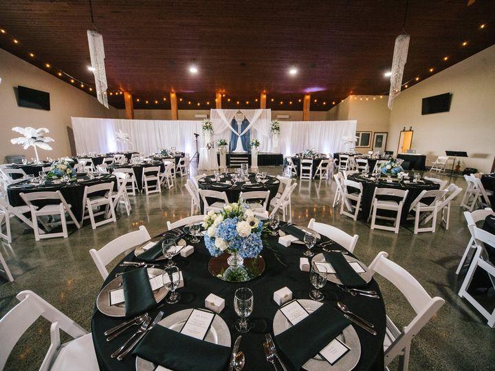 Tmx Jesters Auto Museum Wedding 011 51 932655 V1 Chehalis, WA wedding planner