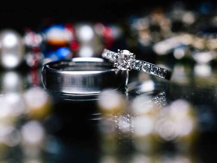Tmx Jesters Auto Museum Wedding 019 51 932655 V1 Chehalis, WA wedding planner