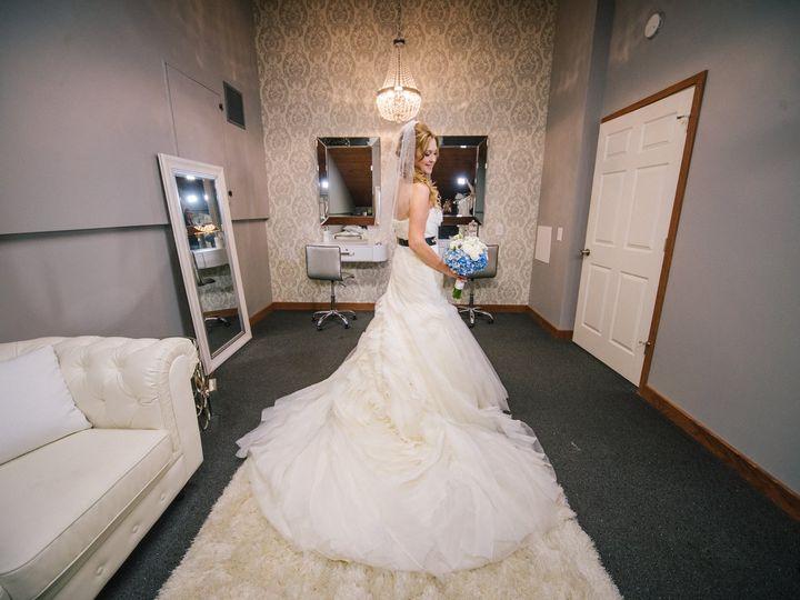 Tmx Jesters Auto Museum Wedding 031 51 932655 V1 Chehalis, WA wedding planner