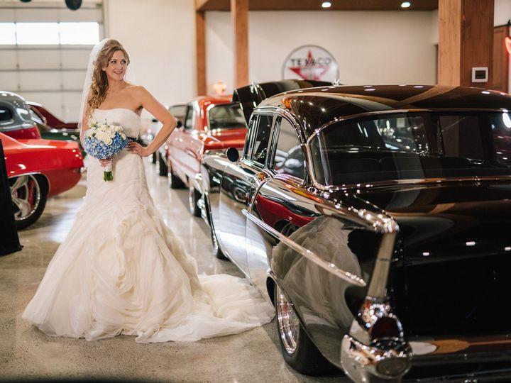 Tmx Jesters Auto Museum Wedding 036 51 932655 V1 Chehalis, WA wedding planner