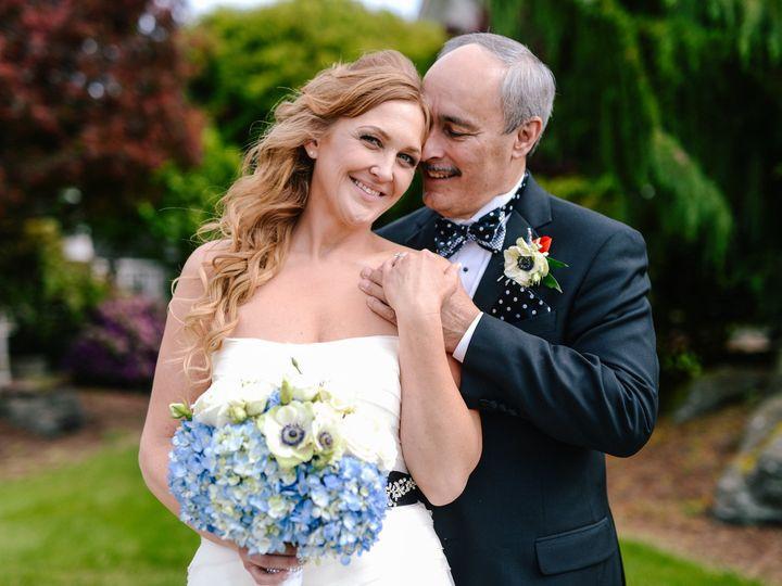 Tmx Jesters Auto Museum Wedding 066 51 932655 V1 Chehalis, WA wedding planner