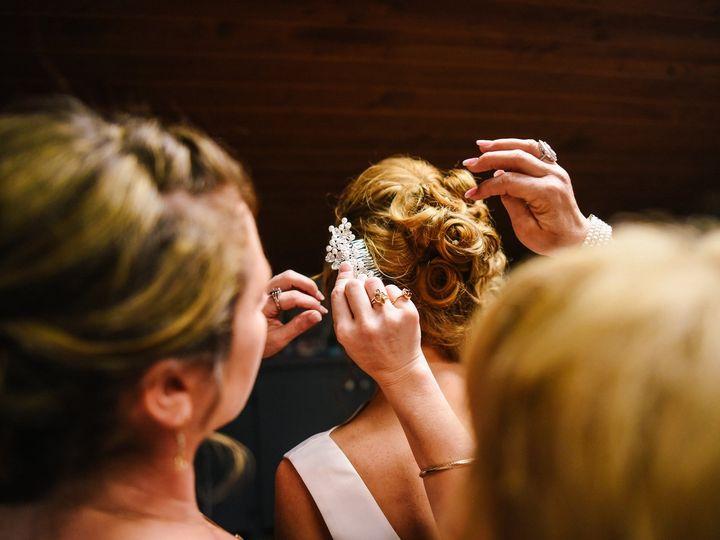 Tmx Jesters Auto Museum Wedding 077 51 932655 V1 Chehalis, WA wedding planner