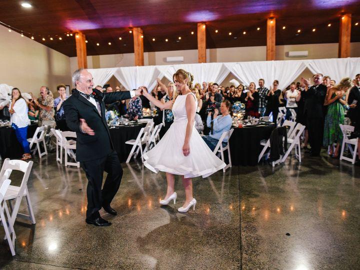 Tmx Jesters Auto Museum Wedding 079 51 932655 V1 Chehalis, WA wedding planner