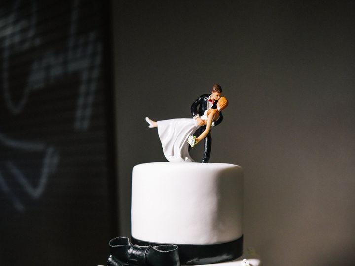 Tmx Jesters Auto Museum Wedding 081 51 932655 V1 Chehalis, WA wedding planner