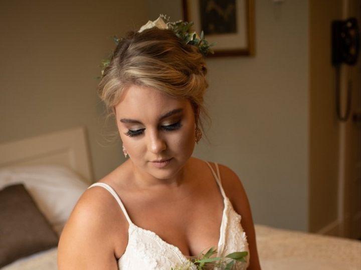Tmx Kelsey 51 932655 Chehalis, WA wedding planner
