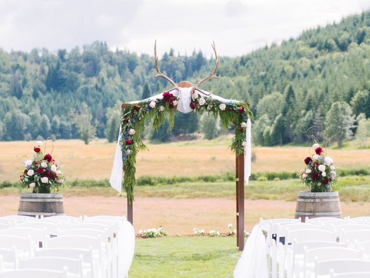 Tmx Wedding 657 51 932655 157938001722662 Chehalis, WA wedding planner