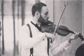 The Southern Violinist