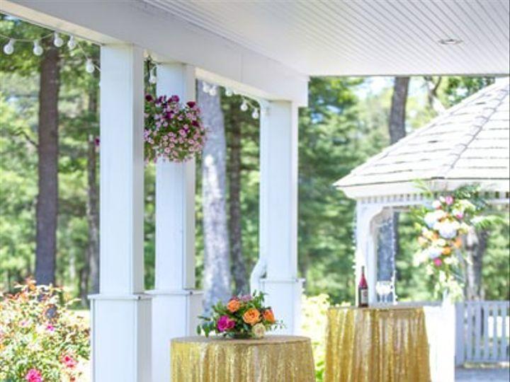 Tmx Baypointedetails 20 51 1172655 158386741593236 Plymouth, MA wedding rental