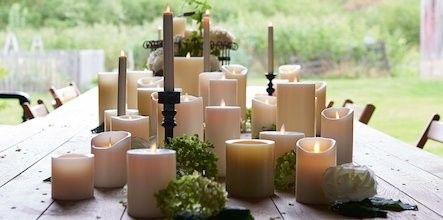 Tmx Candles 51 1172655 158386671750704 Plymouth, MA wedding rental