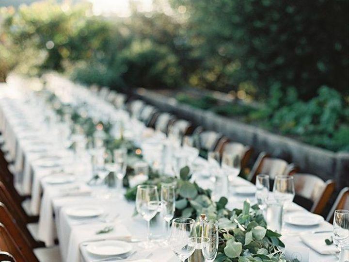 Tmx Linen 51 1172655 158386694581271 Plymouth, MA wedding rental