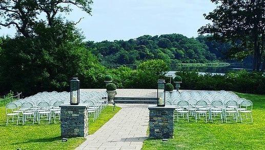 Tmx Plantation 51 1172655 159854619443374 Plymouth, MA wedding rental