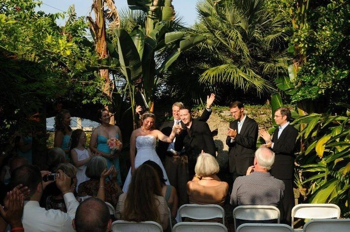 weddingwire pic