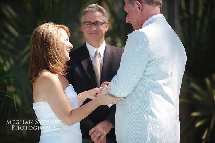 weddingwire pic jpg2