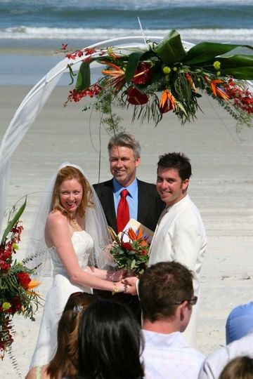 weddingwire pic jpg2 jpg3