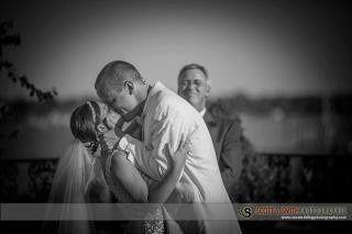 weddingwire pic jpg2 jpg3 jpg4