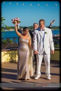 weddingwire pic jpg2 jpg3 jpg4 jpg5