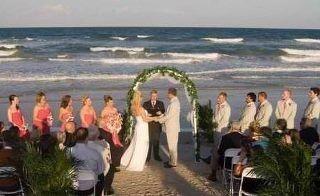 weddingwire pic jpg7 jpg8