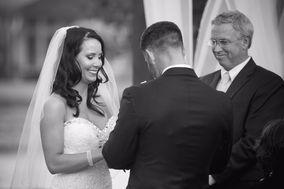 My Custom Wedding Ceremony