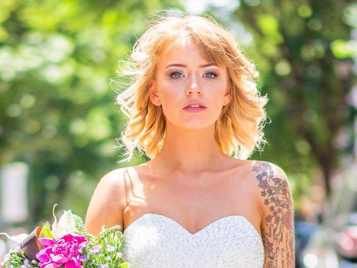 Tmx  Sdd0354 51 1213655 1564600537 Clifton Heights, PA wedding photography