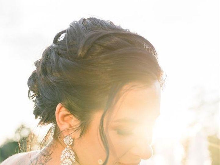 Tmx 69799911 752468365206705 3327159899758002176 O 51 1213655 157928495126844 Clifton Heights, PA wedding photography