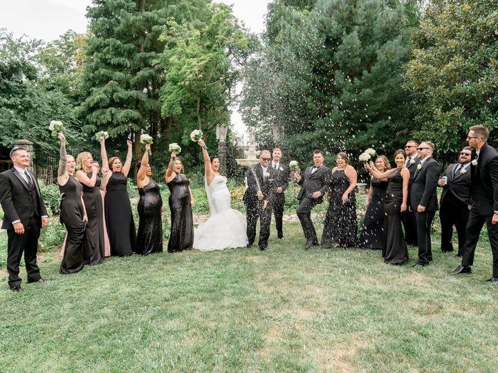 Tmx 70534527 752470318539843 2926075572821950464 O 51 1213655 157928495253678 Clifton Heights, PA wedding photography