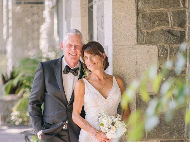 Tmx 71513840 762758990844309 1117770620378021888 O 51 1213655 157479643659120 Clifton Heights, PA wedding photography