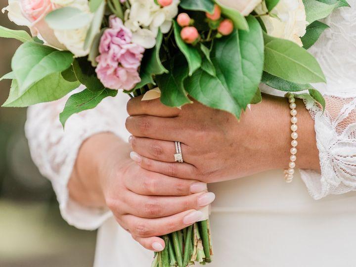 Tmx 73495198 791810531272488 7759686541458276352 O 51 1213655 157928494665564 Clifton Heights, PA wedding photography