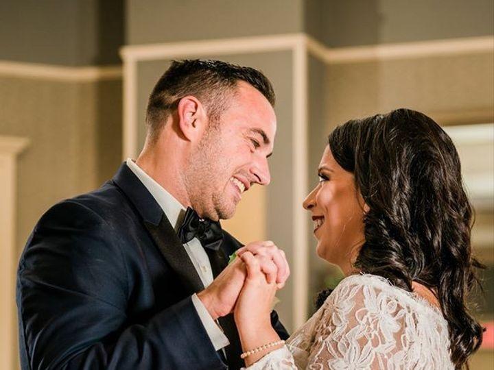 Tmx 74610970 791806351272906 4464779664249847808 O 51 1213655 157928494549176 Clifton Heights, PA wedding photography