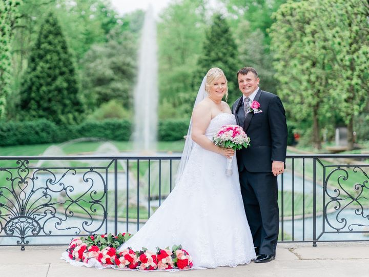 Tmx A7300962 51 1213655 1564600544 Clifton Heights, PA wedding photography