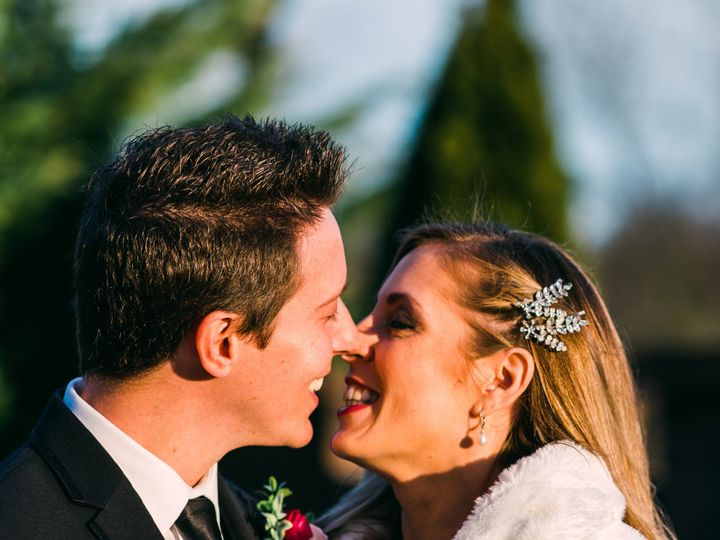 Tmx Cb200064 51 1213655 157928451778721 Clifton Heights, PA wedding photography