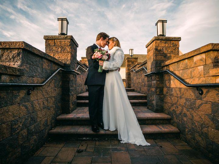Tmx Cb200178 51 1213655 157928451850093 Clifton Heights, PA wedding photography