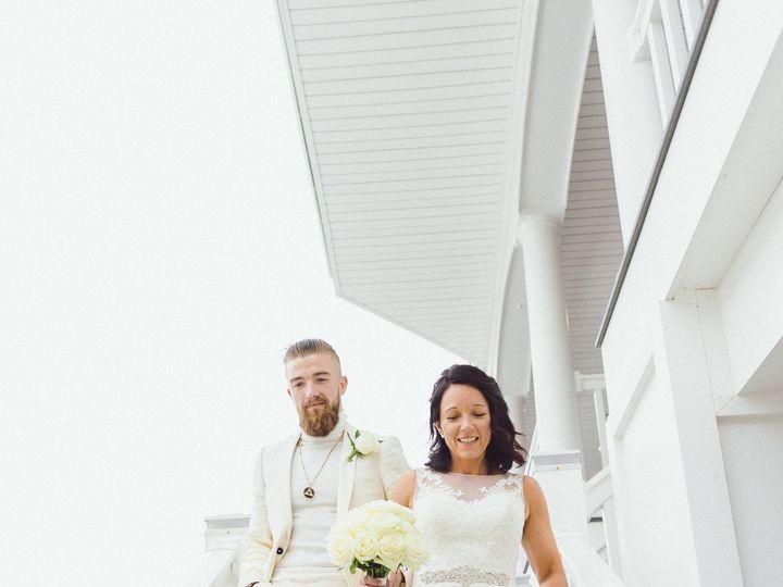 Tmx Dsc05783 51 1213655 1564601680 Clifton Heights, PA wedding photography