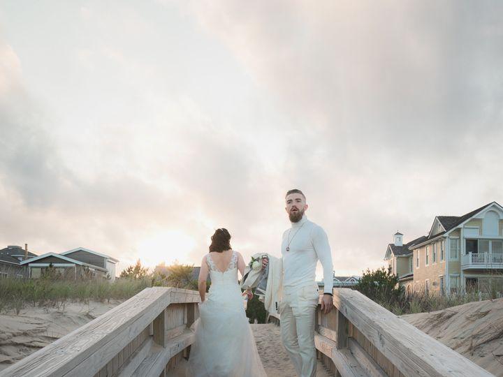 Tmx Dsc06605 51 1213655 1564601682 Clifton Heights, PA wedding photography