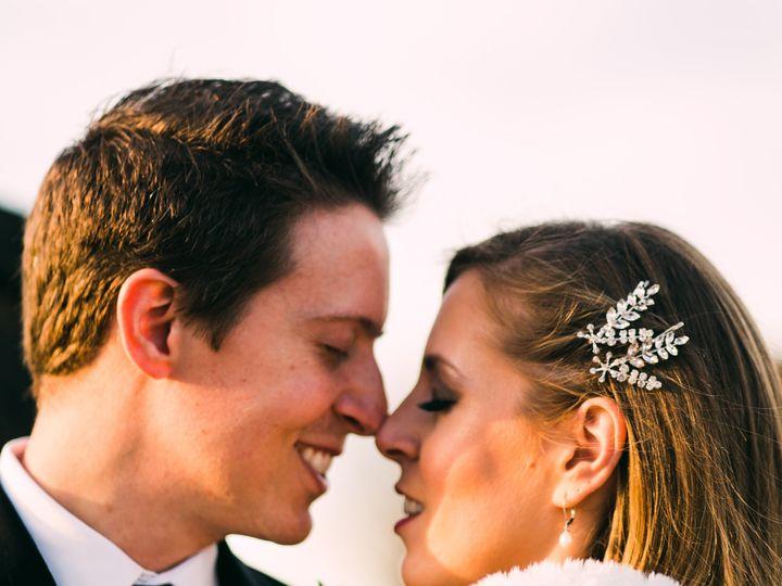 Tmx Sd308283 51 1213655 157928451762901 Clifton Heights, PA wedding photography