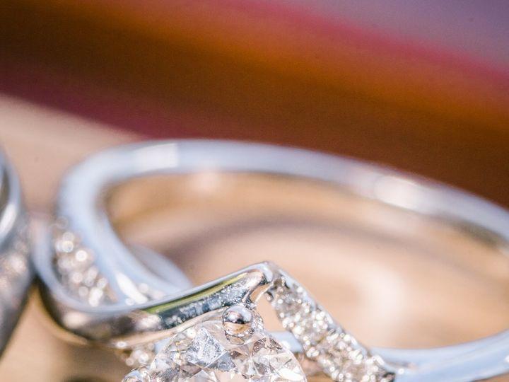 Tmx Sd309360 51 1213655 159492877270916 Clifton Heights, PA wedding photography