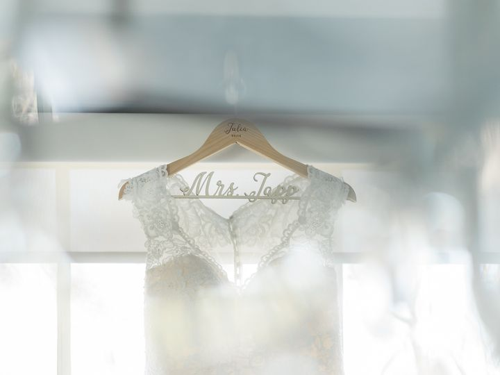 Tmx Sd309460 51 1213655 159492877187147 Clifton Heights, PA wedding photography
