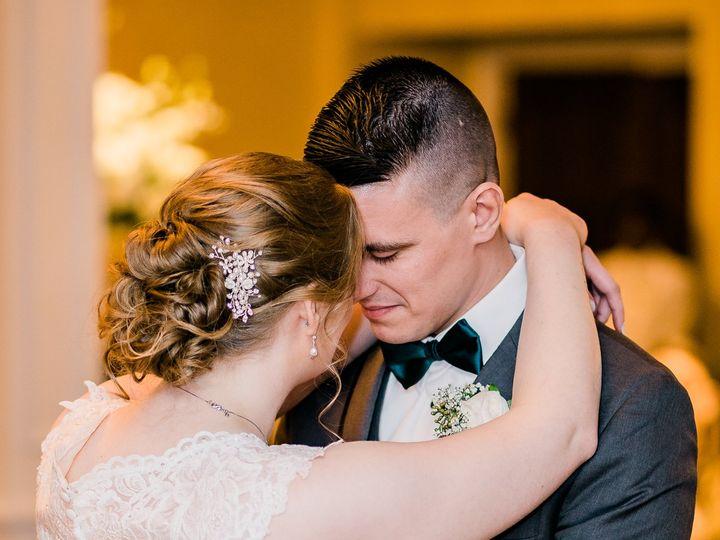 Tmx Sd309902 51 1213655 159492877422514 Clifton Heights, PA wedding photography