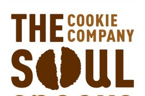 The Soul Snacks Cookie Company
