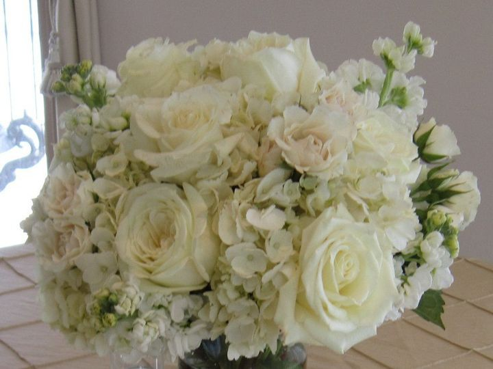 Tmx 1399054145056 Crop Img133 Mount Airy, Maryland wedding florist