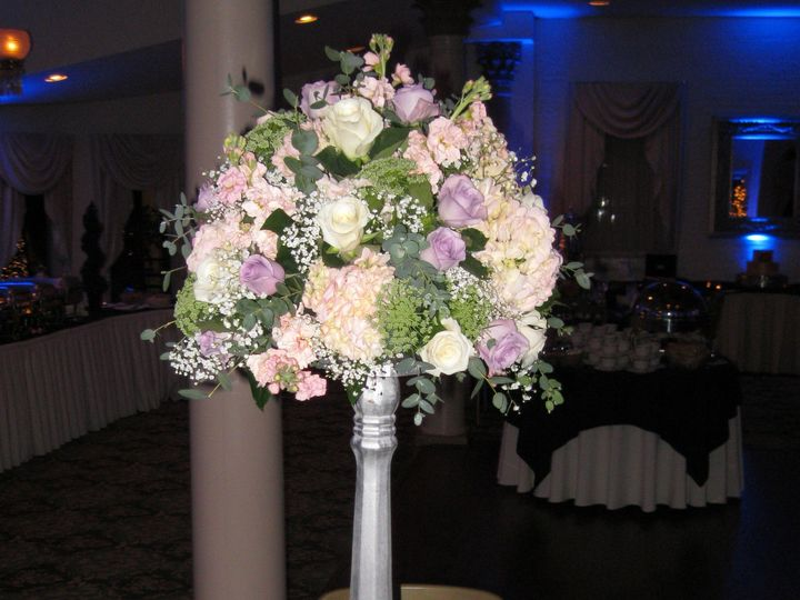 Tmx 1447263113367 029 Mount Airy, Maryland wedding florist