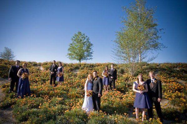 Weddingslideshow94of119