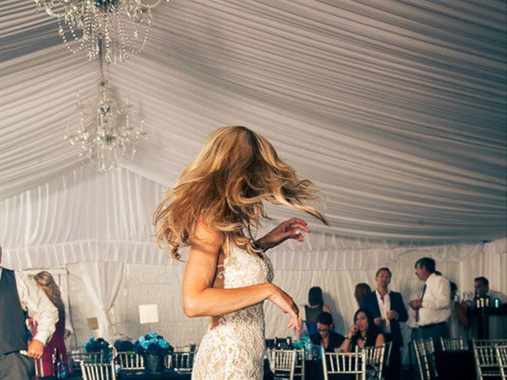 Tmx 1441751799220 07 Saint Petersburg wedding