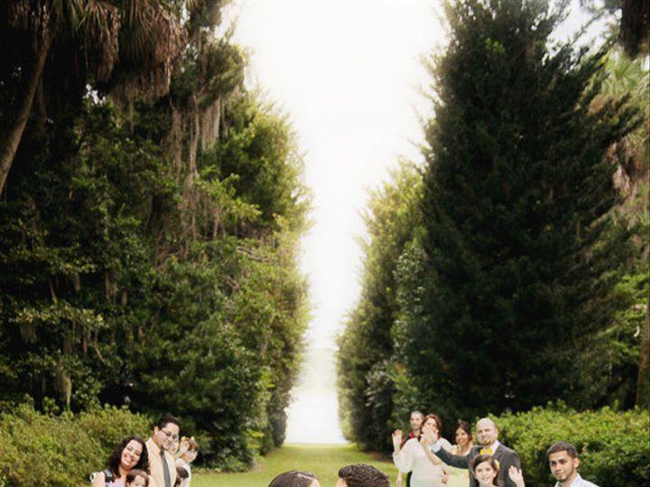 Tmx 1441751867521 30 Saint Petersburg wedding