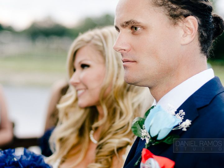 Tmx 1441751873174 32 Saint Petersburg wedding