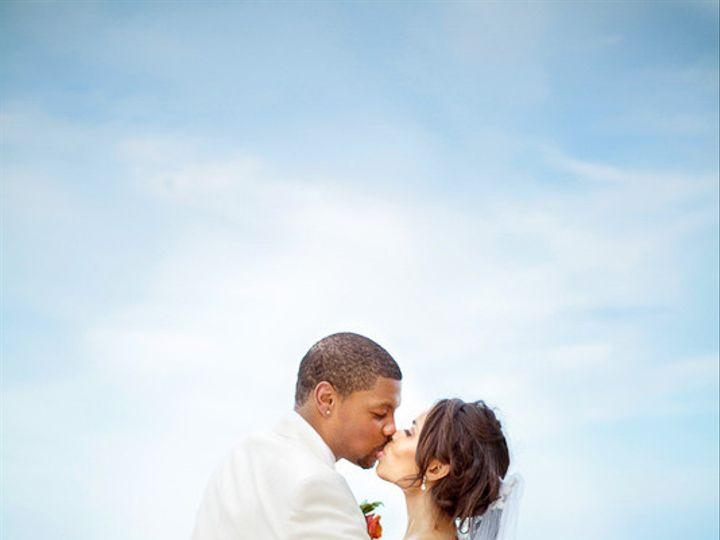 Tmx 1441751877184 33 Saint Petersburg wedding